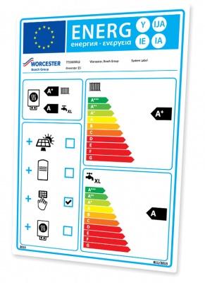 Boiler Installation Information